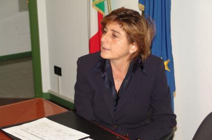 """Taranto: per il nuovo prefetto Bellomo """"la città può risorgere"""""""