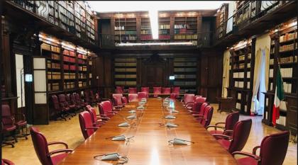 Arrivano 90 milioni per Taranto dal tavolo tecnico con Mibac e Ministero del Sud
