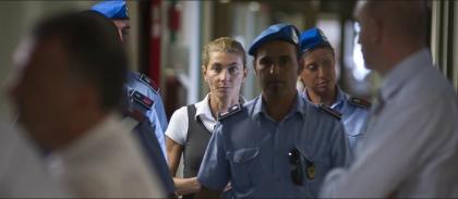 """Giulia Ligresti: """"Mi mancano lo yoga e le compagne di cella. Quanta umanità in carcere. Aiuterò i bimbi in India"""""""