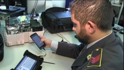 Telecamera Nascosta Espone Medico : Tag: ordine dei giornalisti di puglia il corriere del giorno