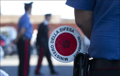 Un amara riflessione sulla morte del carabiniere Di Gennaro