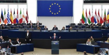 La protezione dei whistleblower è legge europea, una grande vittoria della società civile