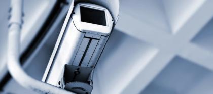 Poste Italiane garantisce maggiore sicurezza nei piccoli comuni: preso rapinatore grazie al sistema di videosorveglianza dell'ufficio postale
