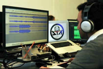 """""""Operazione Confusione"""" sul caso Siri: l'intercettazione-audio sui 30mila euro che incastra il sottosegretario esiste"""