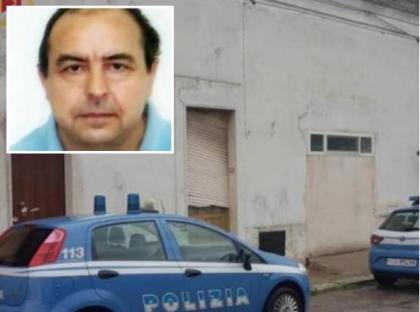 Baby gang a Taranto sequestra un anziano in casa e lo picchia a morte