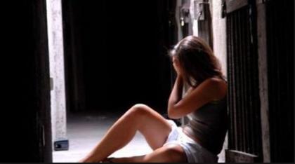 Casapound: due esponenti arrestati per stupro di gruppo a Viterbo