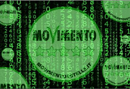 """ESCLUSIVO ! Scandali a 5 Stelle: tutti gli """"affarucci"""" del Senatore Mario Turco"""