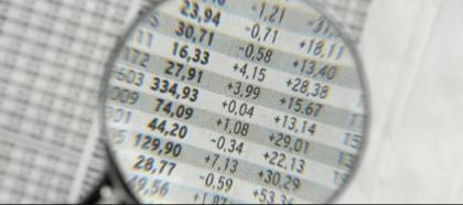 I trucchi delle banche per aumentare i costi dei conti correnti