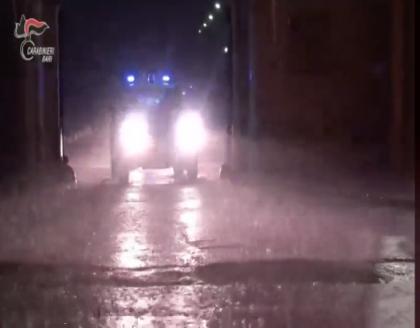 Mafia. 32 arresti nei clan Diomede e Capriati per traffico di droga  a Bari