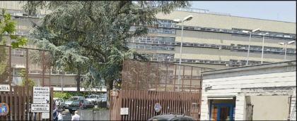 Le grandi manovre ed intrighi al CSM per la guida della Procura di Roma
