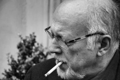 Vittorio Zucconi, l'uomo che viveva il giornalismo