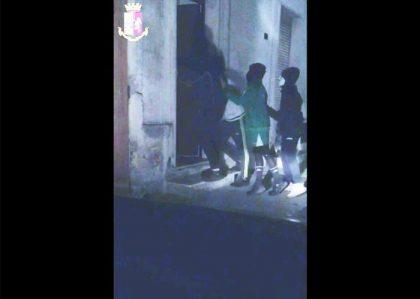 """Nuove accuse della procura alla """"baby-gang"""" di Manduria"""