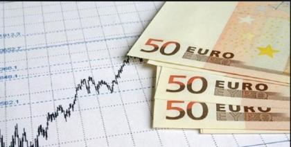 """Decreto legge crescita ? In realtà un nuovo """"salvabanche"""" per le banche, fra cui la  Popolare di Bari"""