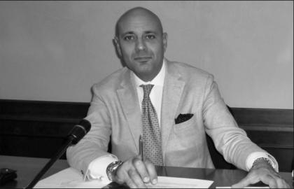 Antonio Marinaro nuovo presidente di Confindustria Taranto