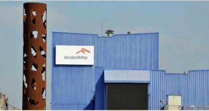 """ArcelorMittal: """"Lo stabilimento ex Ilva di Taranto resta aperta grazie al decreto"""""""