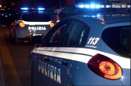 """Al via a Taranto il progetto """"Comunità Sicure"""" della Polizia di Stato"""