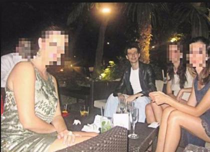 Bari, arrestato l'ex giudice Bellomo: maltrattava studentesse e minacciò il premier Conte