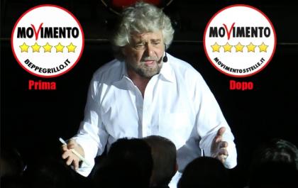 """Della Vedova a Beppe Grillo:  """"Tu che hai tuonato contro i vaccini e la scienza ora dove sei?"""""""