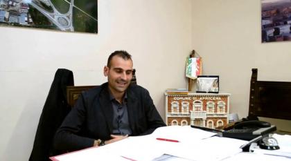 Arrestato nel Foggiano il sindaco di Apricena, ex-Forza Italia, passato alla Lega