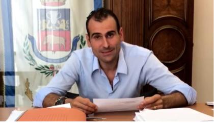 Il Tribunale del Riesame scarcera il sindaco leghista di Apricena: non ci sono i gravi indizi di colpevolezza