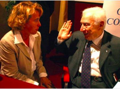 In ricordo del Presidente Francesco Cossiga