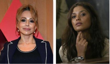 """Marina Berlusconi scrive al Corriere della Sera : """"La vicenda di Imane Fadil trasformata in storia di calunnie su mio padre"""""""