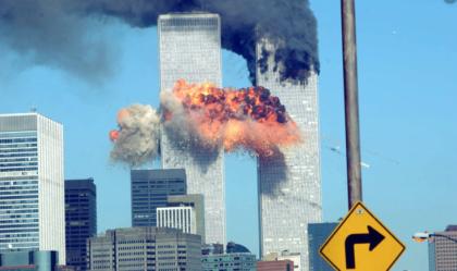 11 settembre. Per non dimenticare...