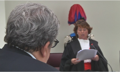 Le critiche della Corte dei Conti alla Regione Puglia