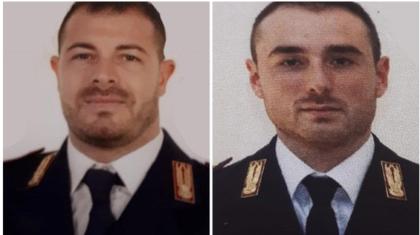 Sparatoria a Trieste: il dominicano fermato non risponde ai magistrati. Il poliziotto Rotta colpito due volte, il suo collega Demenego tre