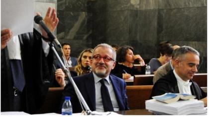 Processo contratti Expo. Confermata anche in appello la condanna di 1 anno a Maroni