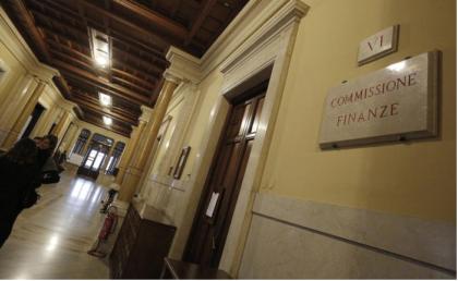 Italia Viva presente un emendamento per rimettere lo scudo penale sull'ex Ilva