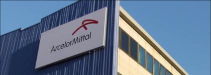 Arcelor Mittal offre di saldare gli affitti scaduti dell'Ilva Taranto in due rate