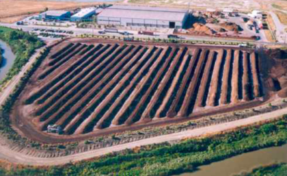 Rifiuti: nascerà società pubblica per nuovi impianti Puglia