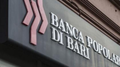 Bankitalia commissaria la Banca Popolare di Bari. Il blitz salva-banca fallisce: Governo ancora una volta diviso