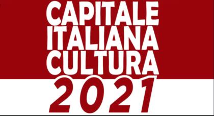 Bari candidata per la Capitale italiana della cultura. Concorrono anche altre sei città pugliesi