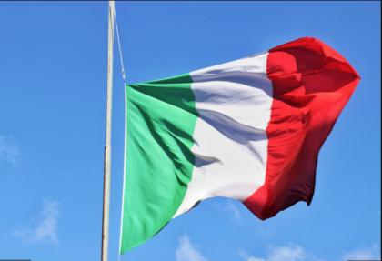 Festa del Tricolore: domani a Roma celebrazione con Gabrielli