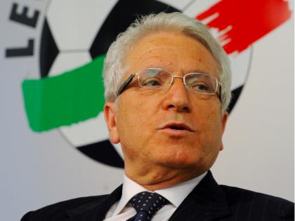 Crac Bari Calcio: la procura chiede il processo per gli ex-amministratori