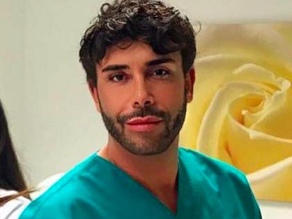 """Urtis, chirurgo estetico dei vip, nei guai: """"Prelievi di sangue non autorizzati"""""""