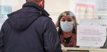 Coronavirus in Italia: tutte le notizie in diretta