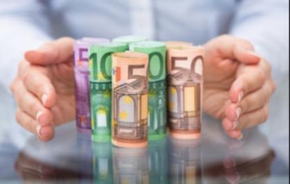 Arriva il salvataggio per le imprese: prestiti bancari garantiti dallo Stato