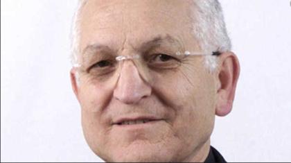 Lutto per i Matarrese: si è spento Giuseppe, vescovo emerito di Frascati