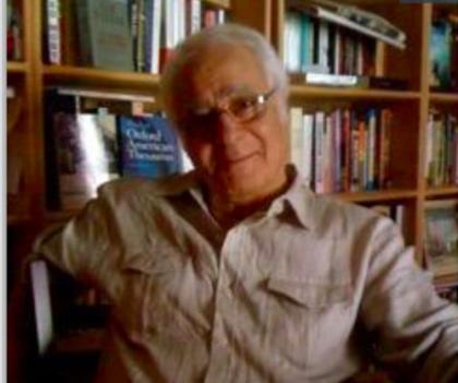 Un altro lutto nel giornalismo pugliese: ci ha lasciato Paolo Aquaro