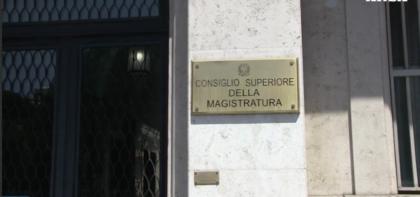 Scandalo Csm: rinviata a settembre udienza Palamara, Ferri ed i 5 magistrati dimissionari