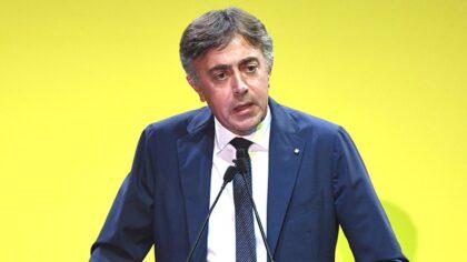 Siglato protocollo d' Intesa fra Poste Italiane ed Aci