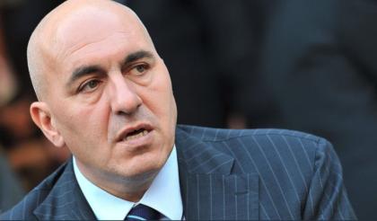 """Commercialisti dellaLega arrestati. Crosetto (FdI): """"Ho letto le carte, da inorridire""""."""