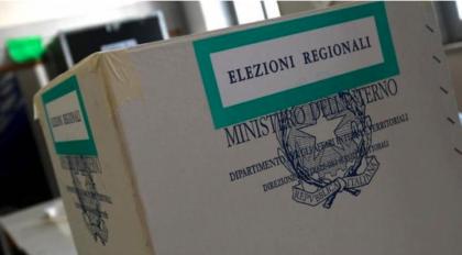 """Regionali Puglia 2020: arrivano in Tribunale i ricorsi dei """"trombati"""""""