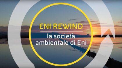 Eni Rewind incaricata da ArcelorMittal Italia per l'assistenza le bonifiche di suoli e falda dell'ex Ilva a Taranto
