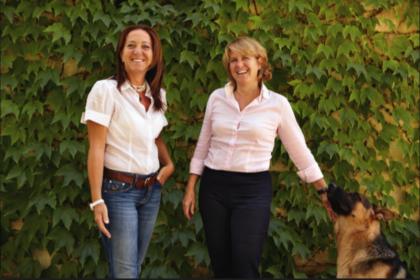 CantineVetrere: la passione delle sorelle Bruni per la tradizione vinicola pugliese