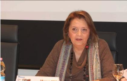 Scandalo dei beni sequestrati alla mafia: ex-giudice Silvana Saguto condannata a 8 anni e 6 mesi