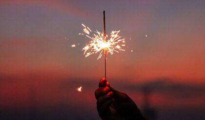 Buon anno nuovo, nonostante tutto…